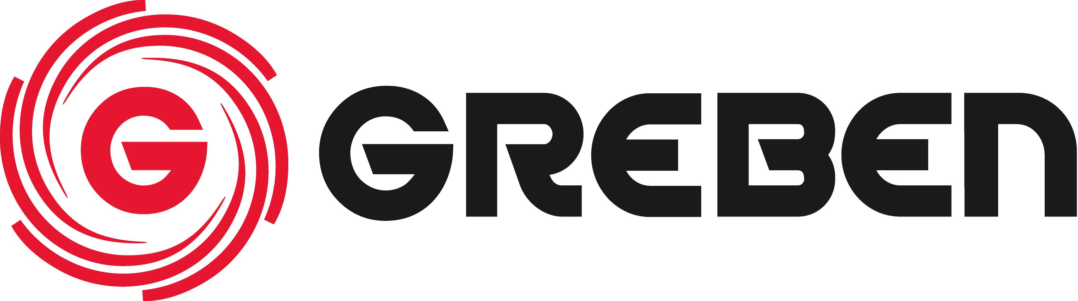 Greben polish producer of abrasive belts