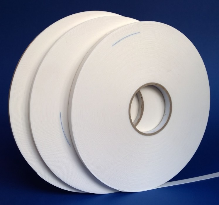 saint gobain double sided tape
