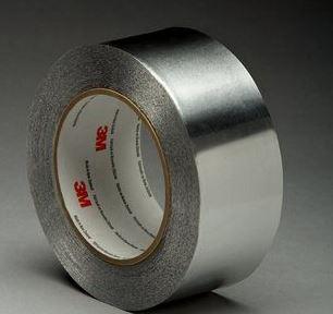 aluminium tape 3M