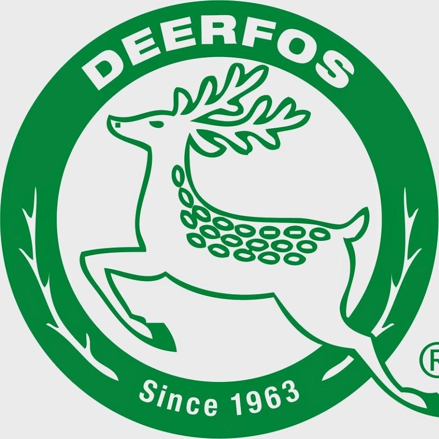 deerfos abrasive belts converter